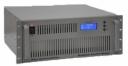 FMB-1500W Digital Version