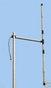 Dipole 50 Watt
