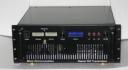 Pemancar FM 2000 Watt