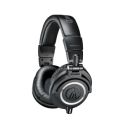 Headphone AUDIO-TECHNICA ATH M50X