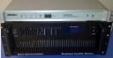 Paket Pemancar TV UHF 100 Watt