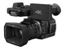 Panasonic HC-X1000 4K Camcorder
