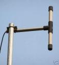Dipole 70cm