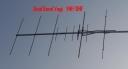 DualBand VHF-UHF