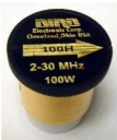 Element Slug 100H 2-30 MHz