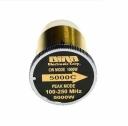 Element Slug 5000C 100-250Mhz