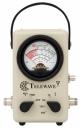 Wattmeter 44AP