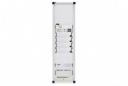 SLIM 10000 LC UHF
