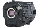 Sony PXW-FS7M2 4K XDCAM Camcorder