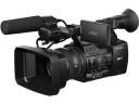 Sony PXW-Z100 4K XDCAM Camcorder