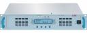 RVR TEX300LCD