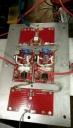 Pallet FM 2000 Watt