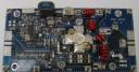 BLF245 28V 30 watt module