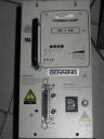 Benning 48V 30 Amps