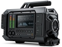 Blackmagic URSA 4K v2 Digital Cinema Camera - EF Mount