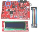Broadband FM Transmitter 15W