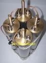 Combiner / Duplexer Transmitter