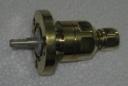 Flange Adapter 7/8