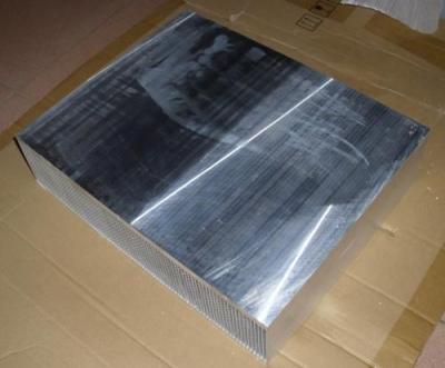 Heatsink Import utk High Power