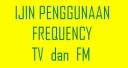 ISR Ijin Siaran Radio