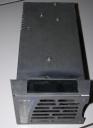 Intergy 48V 24 Amps