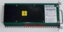 Power 13.8V 4 Amps