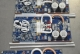 Pallet 1000W 140-150Mhz USA