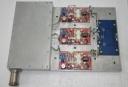 Pallet Amplifier 3kW 87.5-108Mhz
