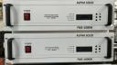 Pemancar FM 1000 watt Sertifikasi Postel Indonesia