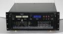 Pemancar FM 500 Watt