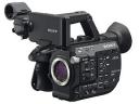 Sony PXW-FS5 4K XDCAM Camcorder
