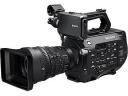 Sony PXW-FS7K 4K XDCAM Camcorder Kit with 28-135mm Lens