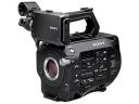 Sony PXW-FS7 4K XDCAM Camcorder