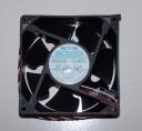 Speed Fan 12V 2A