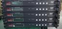 Pemancar TV Modulator Broadcasting