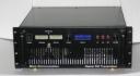 Pemancar FM-1000W POSTEL